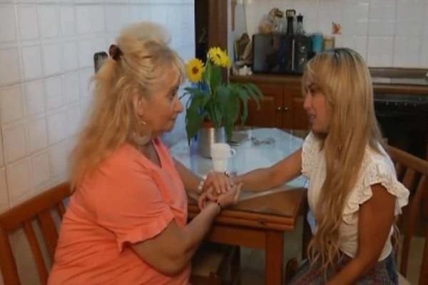 Διλήμματα: Η κόρη της Γιώτας δεν μπορεί να κάνει παιδιά και γι' αυτό χώρισε. Να μιλήσει στον σύντροφο της κόρης της ή όχι;