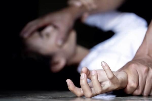 Σοκαριστικό: Έδωσε ναρκωτικά στην ανήλικη αδερφή του και μετά την βίασε!
