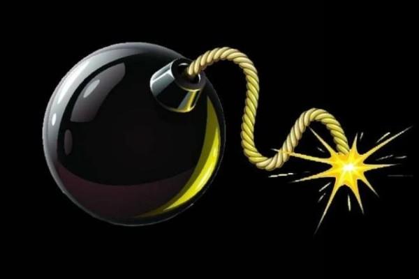 Βόμβα στην αγορά: Κήρυξε πτώχευση κορυφαία εταιρεία ένδυσης!