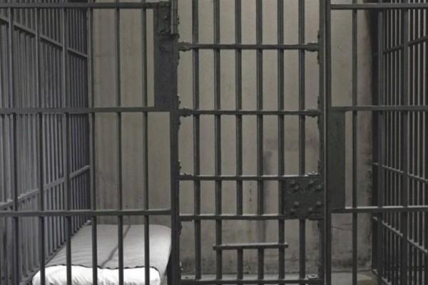 Συναγερμός στη Χαλκιδική: Απέδρασε κρατούμενος από τις φυλακές Κασσάνδρας!