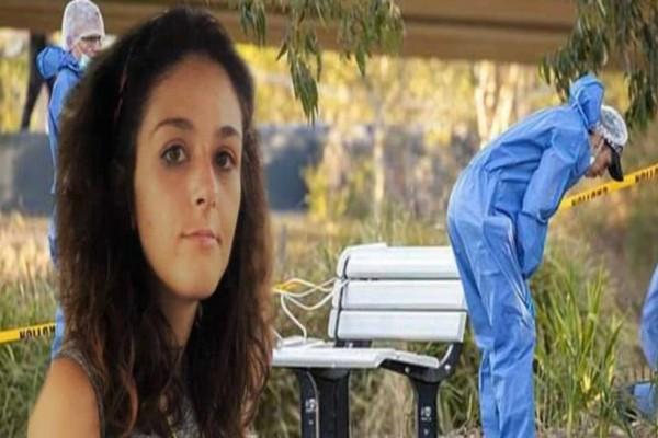 Ανατριχιαστικά στοιχεία για την Κύπρια που βρέθηκε νεκρή στην Αυστραλία!