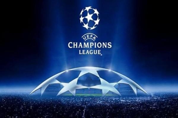 Champions League: Πρεμιέρα με σπουδαίες αναμετρήσεις! Νάπολι-Λίβερπουλ, Ντόρτμουντ-Μπαρτσελόνα στο μενού!