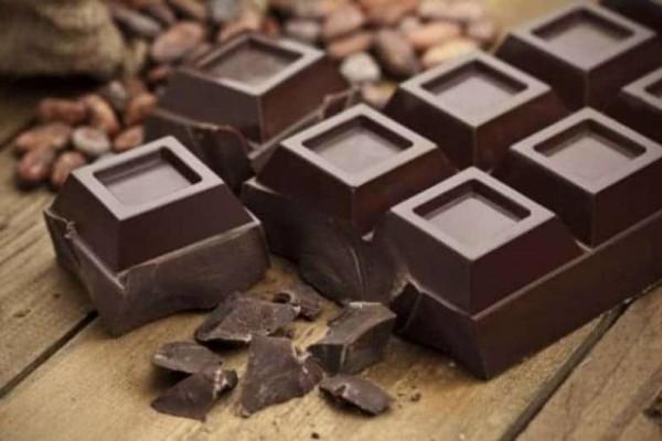 Πόσο καλό μας κάνει η σοκολάτα τελικά;