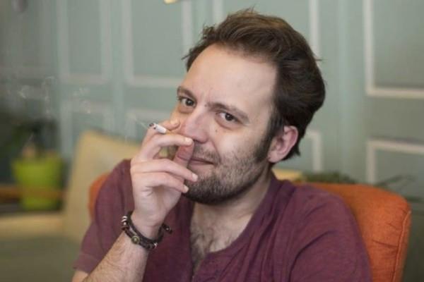 Αύγουστος Κορτώ κατά της λίστας νηπιαγωγείου που προκάλεσε σάλο: «Κι εγώ έπαιζα με αγορίστικα παιχνίδια, μολαταύτα βγήκα αδερφάρα»