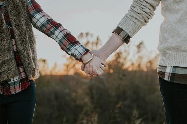 Τι να προσέξεις πριν μπεις σε μια νέα σχέση!