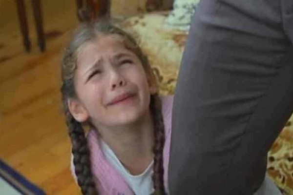 Elif Αποκλειστικό: Τραγικό φινάλε!