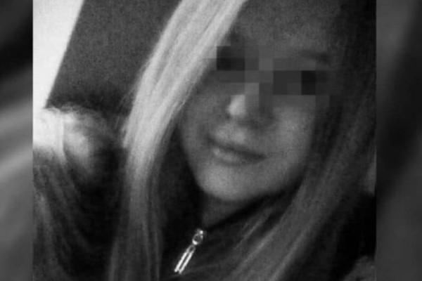 Σπαραγμός στην Αμαλιάδα: Αυτή είναι η αιτία θανάτου της 15χρονης που πέθανε έξω από το σχολείο!