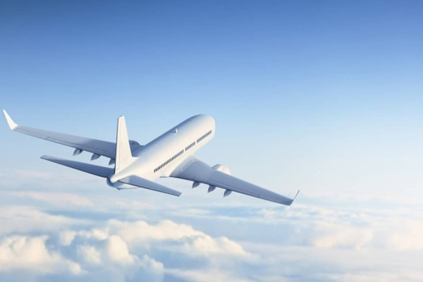 Που πάνε οι ακαθαρσίες από την τουαλέτα του αεροπλάνου;