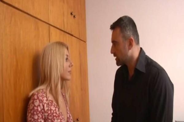 Διλήμματα: Η Αντωνία χώρισε πρόσφατα εξαιτίας της μητέρας του φίλου της, γνώρισε έναν παντρεμένο και της λέει ότι θα χωρίσει. Να μείνει μαζί του;