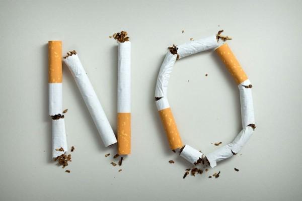 Το app που θα σε κάνει να κόψεις το τσιγάρο