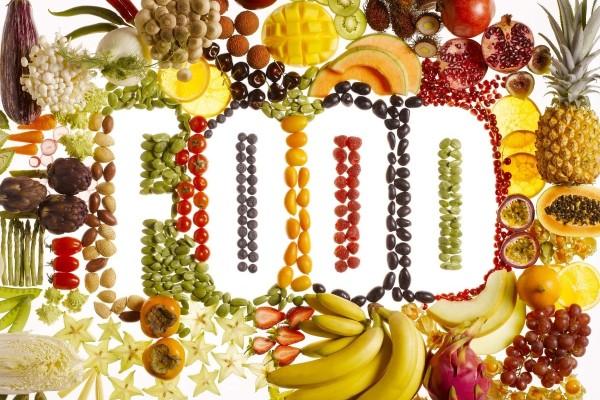 5+1 τροφές που εμποδίζουν τη δίαιτά σου!