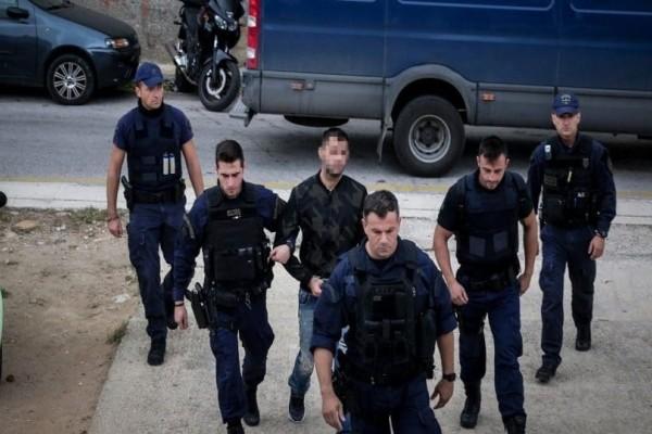 Δίκη Ζαφειρόπουλου: Ποιον δείχνουν ως