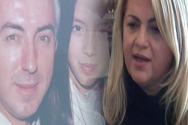 Δολοφονία στο Νέο Ψυχικό: Ξεσπά η σύζυγος του φαρμακοποιού: «Να τιμωρηθεί με την εσχάτη των ποινών»! (Video)