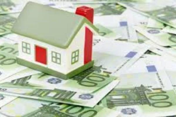 Εκπτώσεις φόρων για ιδιοκτήτες ακινήτων! Ποια είναι τα σχέδια της κυβέρνησης;
