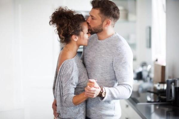 Τι πρέπει να κάνετε για να μην σας βαρεθεί ο σύντροφός σας;