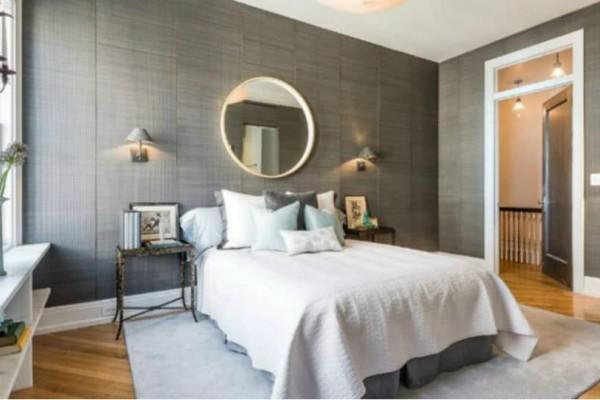 10 υπνοδωμάτια που ερωτευτήκαμε!