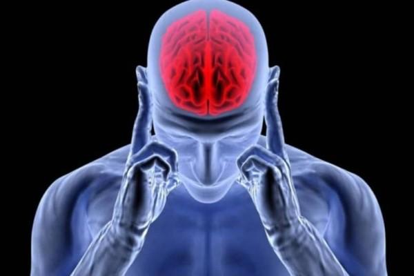 Τι να κάνετε όταν κάποιος παθαίνει εγκεφαλικό επεισόδιο;