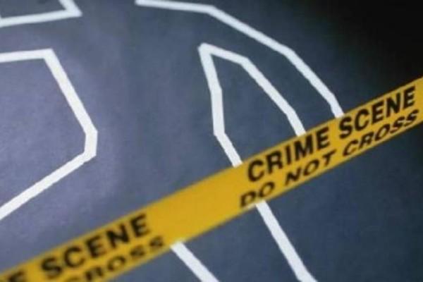 Σοκ: Η αδελφή πασίγνωστου μπασκετμπολίστα κατηγορείται για φόνο! (photo)