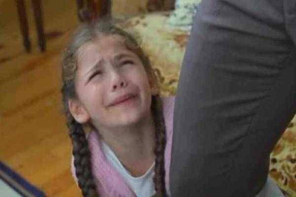 Elif - Αποκλειστικό: Τραγωδία! Στο νοσοκομείο η Ζεϊνέπ!