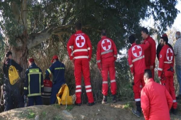 Τραγωδία: Νεκρός 25χρονος αστυνομικός που γλίστρησε σε χαράδρα της Αστράκας Ζαγορίου!