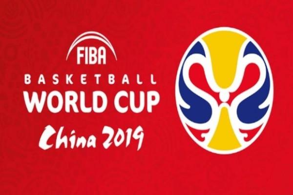 Μουντομπάσκετ 2019:  «Μάχες» για πρόκριση στους «4»!