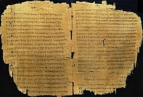 H μεγαλύτερη λέξη στον κόσμο είναι Ελληνική!