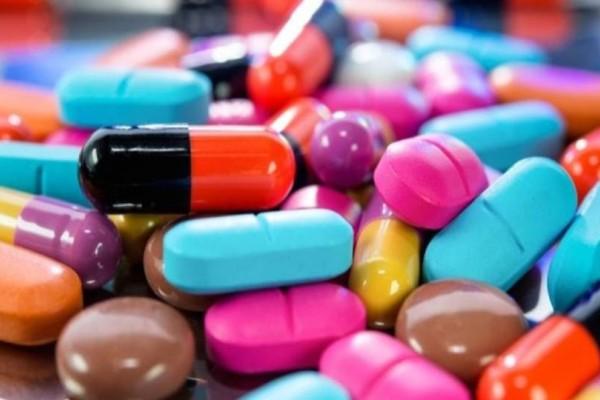 Συναγερμός: Στην αγορά το φάρμακο που χτυπά τον καρκίνο! Ποιο είναι; Έγινε δοκιμή και εξαφάνισε…