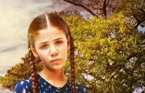 Νέα ζωή για την Elif: Όλες οι εξελίξεις!