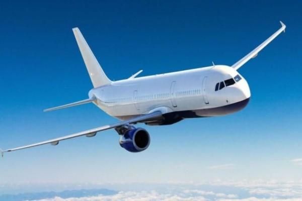 Air France:  Αν ψάχνεις πτήσεις από Αθήνα σου έχουμε αποκλειστικές προσφορές!