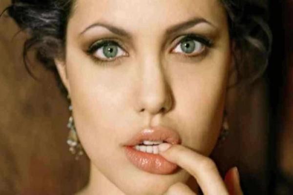 Το ήξερες; Γι αυτό το λόγο οι άνθρωποι έχουν πράσινα μάτια!