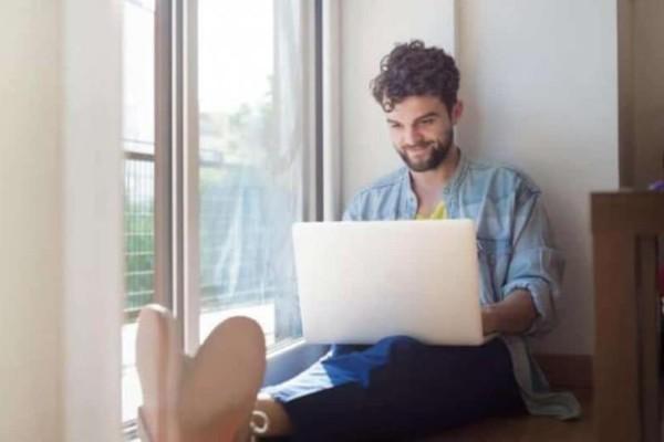Φλερτάρεις διαδικτυακά; Με αυτούς τους τρόπους θα φτάσεις την επιτυχία!