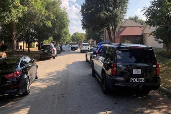 Τραγωδία! Πεντάχρονος πυροβόλησε τον μικρό αδερφό του στο κεφάλι!