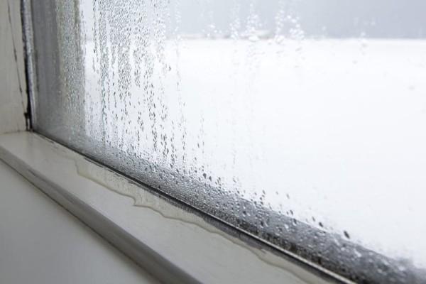 Επιτελους: Έχετε στο σπίτι σας υγρασία; Υπάρχει ένας πανεύκολος τρόπος να τη… διώξετε!