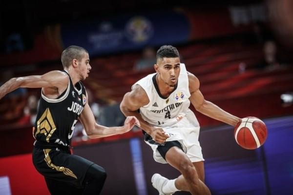 Μουντομπάσκετ 2019: Η Γερμανία «ξέσπασε» στην Ιορδανία με 96-62! (photos)
