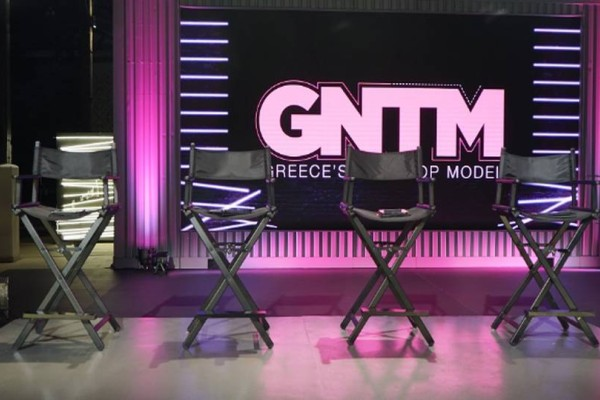 GNTM 2: Επίσημο! Τότε κάνει πρεμιέρα ο δεύτερος κύκλος του ριάλιτι μόδας!