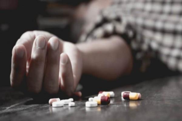 Σοκ στα Χανιά: Αυτοκτόνησε η 55χρονη που κακοποιούσε την ηλικιωμένη μητέρα της!