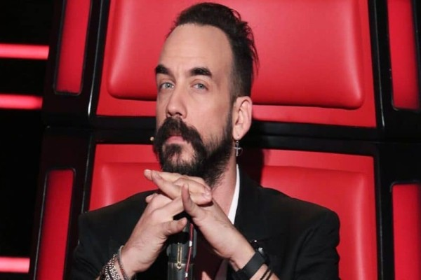 The Voice: Ποια