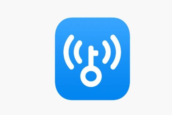 Θα σας λύσει τα χέρια: Πως να σπάσεις τον κωδικό του Wi-Fi του γείτονα; (video)