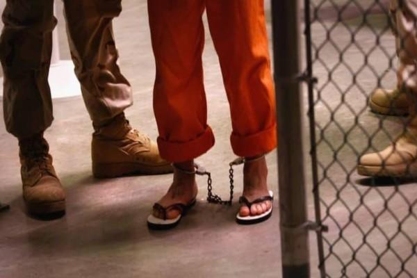 Αδιανόητο: Έκλεψε 50 δολάρια και πέρασε 36 χρόνια στην φυλακή!