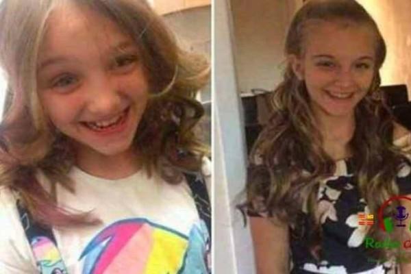Βρήκε την 12χρονη κόρη του κρεμασμένη! Η θλιβερή ιστορία της μικρής Τζέσικα!