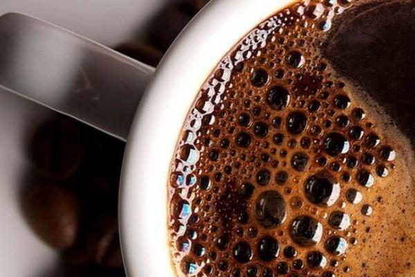 Εύκολος τρόπος για να καθαρίσεις την καφετιέρα από τα άλατα!
