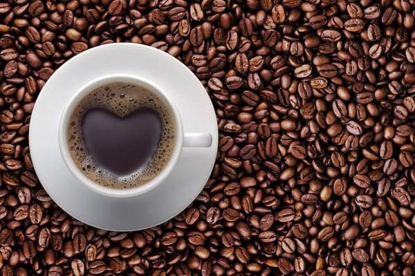 Η χειρότερη ώρα για να πιεις τον καφέ σου!