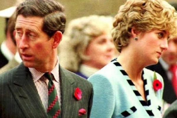 Ποια Νταϊάνα και ποια Καμίλα; Με ποια είχε σχέση ο Πρίγκιπας Κάρολος;