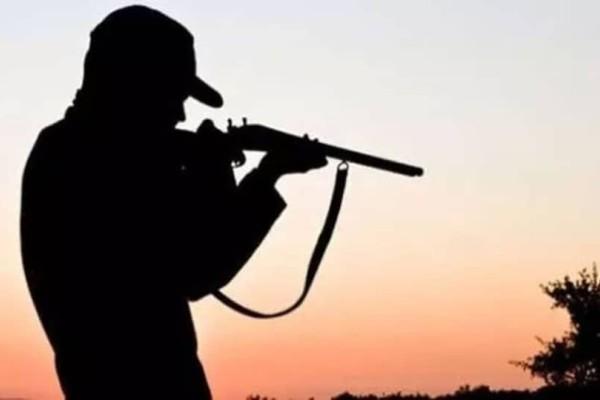 Άρτα: Κυνηγός τραυμάτισε 53χρονο καταλάθος!