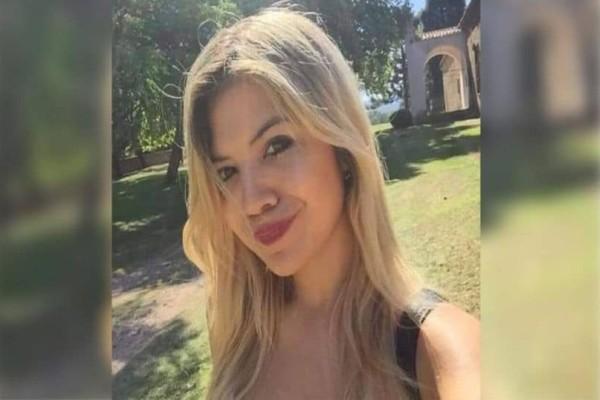 Φρίκη! Γυναίκα έκοψε τα γεννητικά όργανα του εραστή της με κλαδευτήρι! (photos)