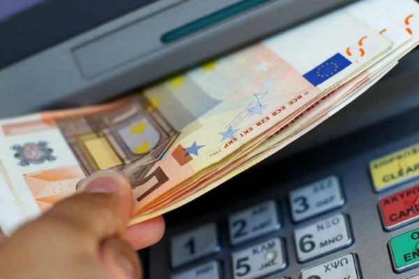 Κοινωνικό μέρισμα 2019: 750 ευρώ στους λογαριασμούς σας! Πότε θα δοθούν;
