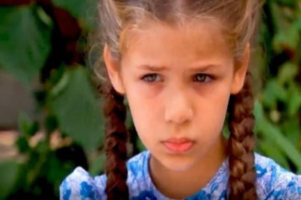 Elif Αποκλειστικό: Κακός χαμός και μεγάλη ανατροπή!