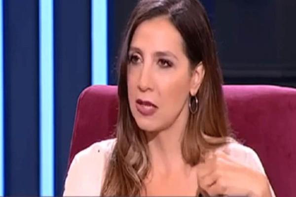Μαρία Ελένη Λυκουρέζου: Ο γάμος της με πασίγνωστο Έλληνα ηθοποιό που κανείς δεν γνώριζε!
