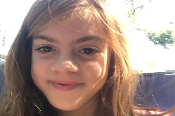 Δεν άντεξε: Πέθανε το 10χρονο αγγελούδι!