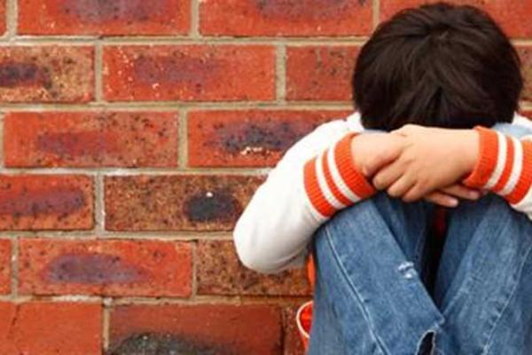 ΗΠΑ: Μπούλινγκ σε έγχρωμη μαθήτρια!